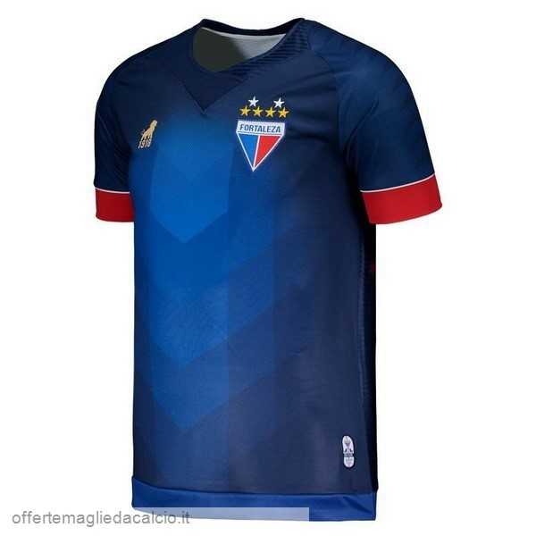 It Maglie Calcio 2019