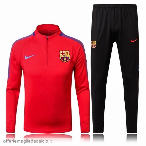 giacca calcio FC Barcelona prezzo